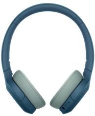 【正式发布】h.ear耳机新闻稿737.png