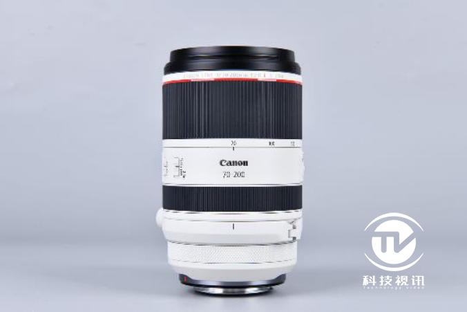白虹贯日变革EOS R远摄体验 小型巨变佳能RF70-200 F2.8镜头487.png