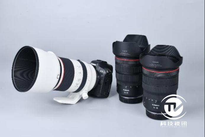 白虹贯日变革EOS R远摄体验 小型巨变佳能RF70-200 F2.8镜头927.png