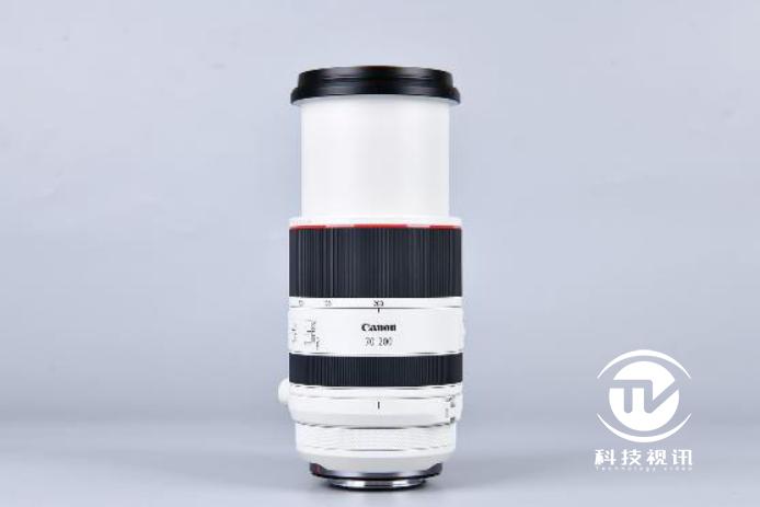 白虹贯日变革EOS R远摄体验 小型巨变佳能RF70-200 F2.8镜头1101.png