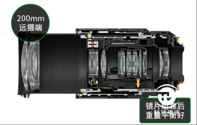白虹贯日变革EOS R远摄体验 小型巨变佳能RF70-200 F2.8镜头1406.png