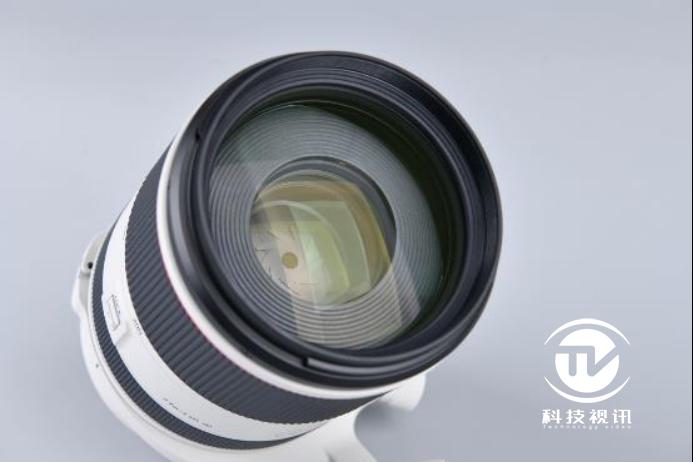 白虹贯日变革EOS R远摄体验 小型巨变佳能RF70-200 F2.8镜头2043.png
