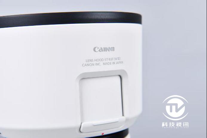 白虹贯日变革EOS R远摄体验 小型巨变佳能RF70-200 F2.8镜头2194.png