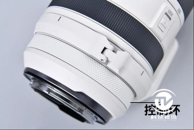 白虹贯日变革EOS R远摄体验 小型巨变佳能RF70-200 F2.8镜头2371.png