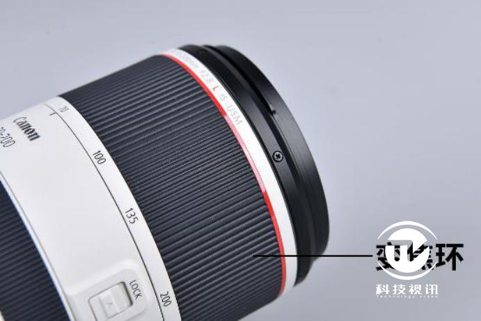 白虹贯日变革EOS R远摄体验 小型巨变佳能RF70-200 F2.8镜头2487.png