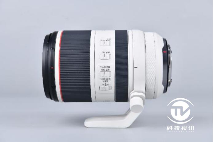 白虹贯日变革EOS R远摄体验 小型巨变佳能RF70-200 F2.8镜头2812.png