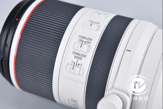 白虹贯日变革EOS R远摄体验 小型巨变佳能RF70-200 F2.8镜头2990.png