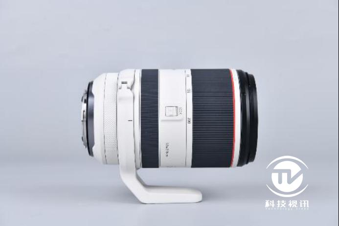 白虹贯日变革EOS R远摄体验 小型巨变佳能RF70-200 F2.8镜头3061.png