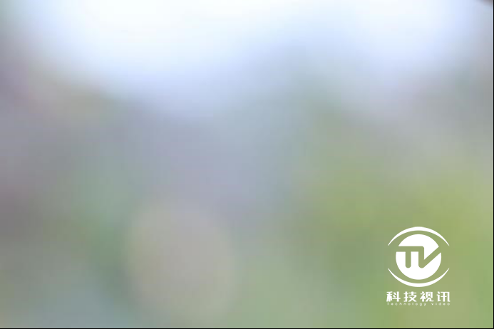 白虹贯日变革EOS R远摄体验 小型巨变佳能RF70-200 F2.8镜头4566.png