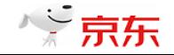 白虹贯日变革EOS R远摄体验 小型巨变佳能RF70-200 F2.8镜头5767.png