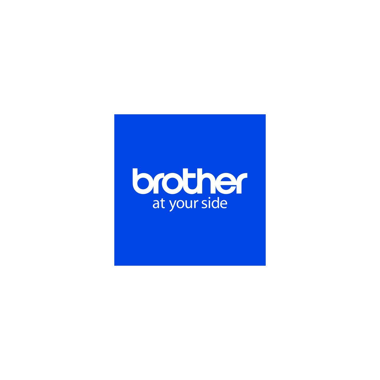 高效稳定 大有可为 兄弟商务多功能一体机系列导购