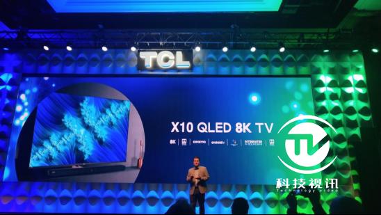 實至名歸tcl x10 8k qled tv喜獲年度最佳8k電視獎565.png