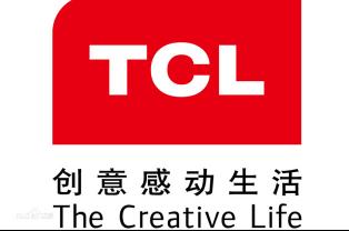 實至名歸tcl x10 8k qled tv喜獲年度最佳8k電視獎1808.png