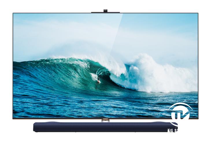 【產品稿】創維全球發布Q91系列8K電視 讓真實觸手可及526.png