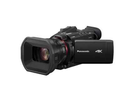 松下X1500:更小巧,更專業的4K 60p便攜式攝像機497.png