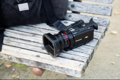松下X1500:更小巧,更專業的4K 60p便攜式攝像機867.png