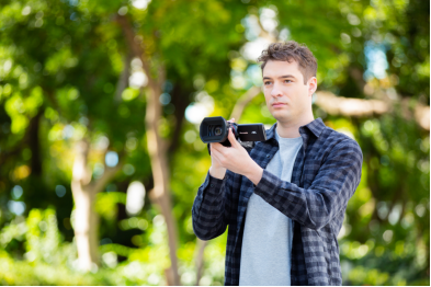 松下X1500:更小巧,更專業的4K 60p便攜式攝像機1028.png