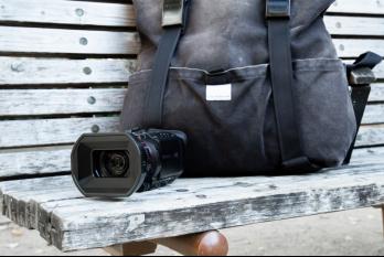 松下X1500:更小巧,更專業的4K 60p便攜式攝像機1232.png