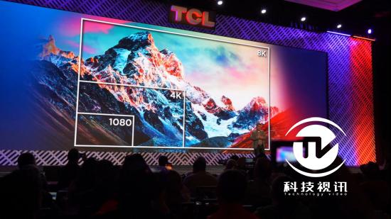 新闻稿:TCL强势亮相2020 CES 带来多款黑科技产品738.png