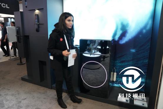 新闻稿:TCL强势亮相2020 CES 带来多款黑科技产品1682.png