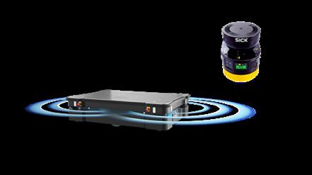 先進的雙激光掃描儀賦能MiR機器人導航功能并實時檢測障礙.png