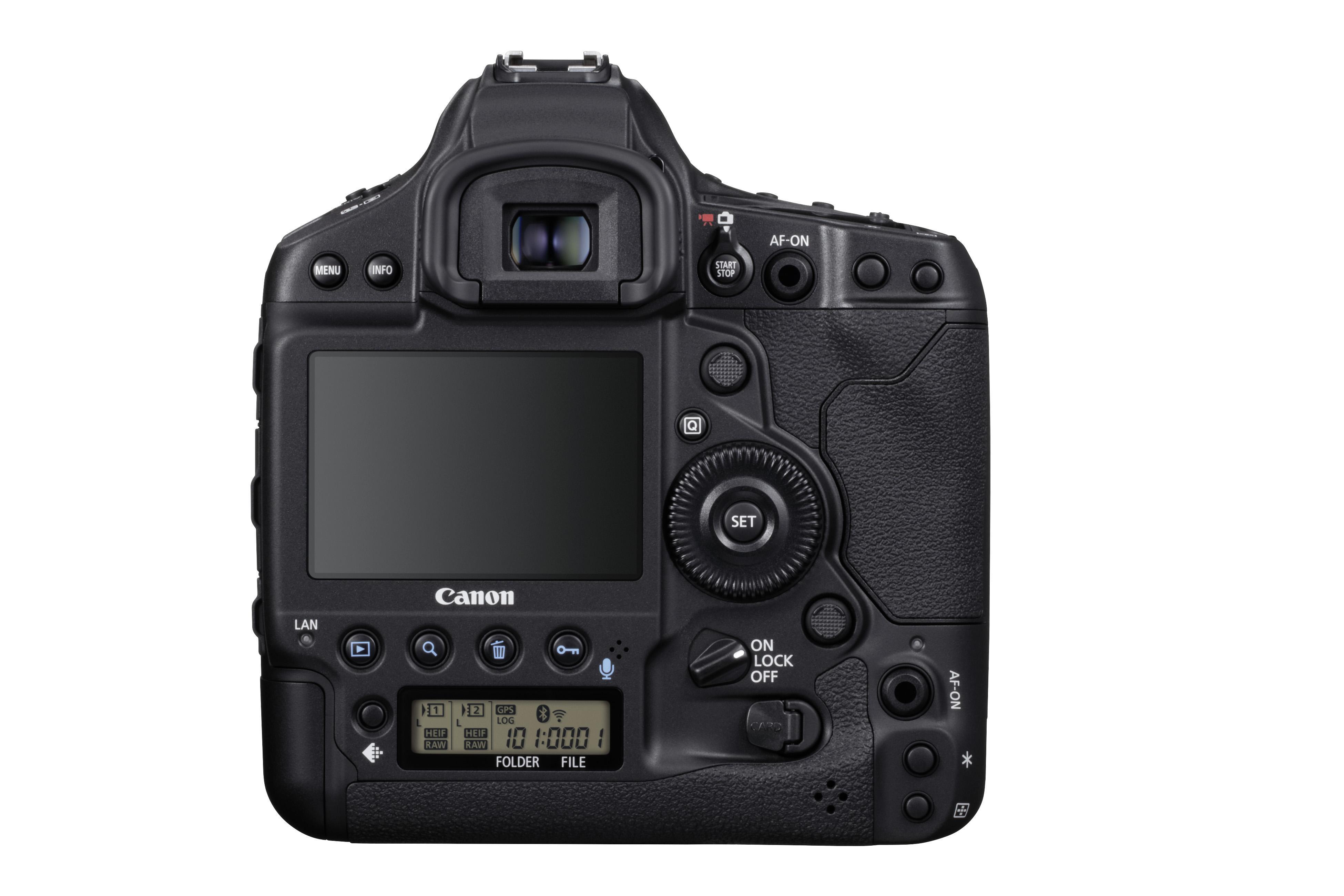 佳能EOS-1D X Mark III数码单反相机(反面).jpg