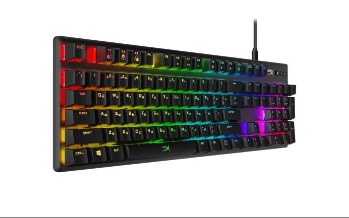 20200115——参数上看不出来的秘密 HyperX起源RGB游戏机械键盘全解析197.png