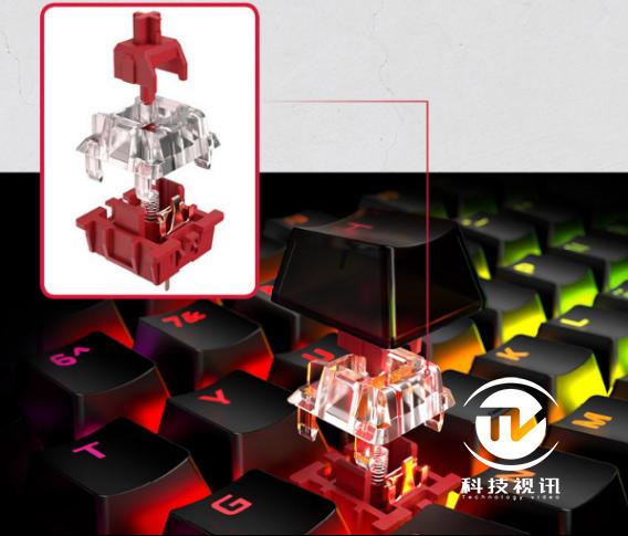 20200115——参数上看不出来的秘密 HyperX起源RGB游戏机械键盘全解析361.png
