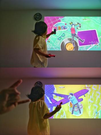 【明基新闻发布】新年带娃用上家用投影仪519.png
