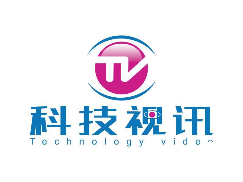 科技视讯评奖logo11.jpg
