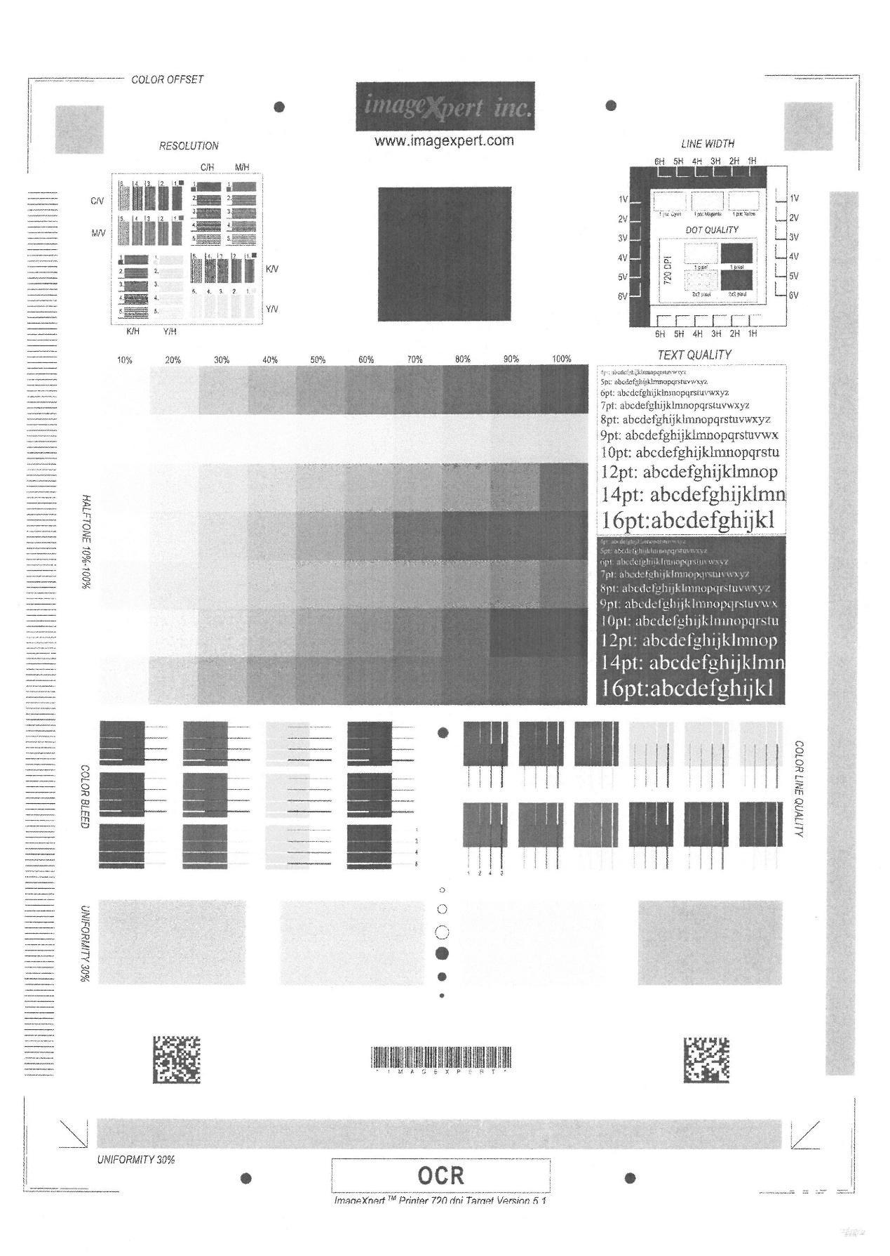 image024.jpg