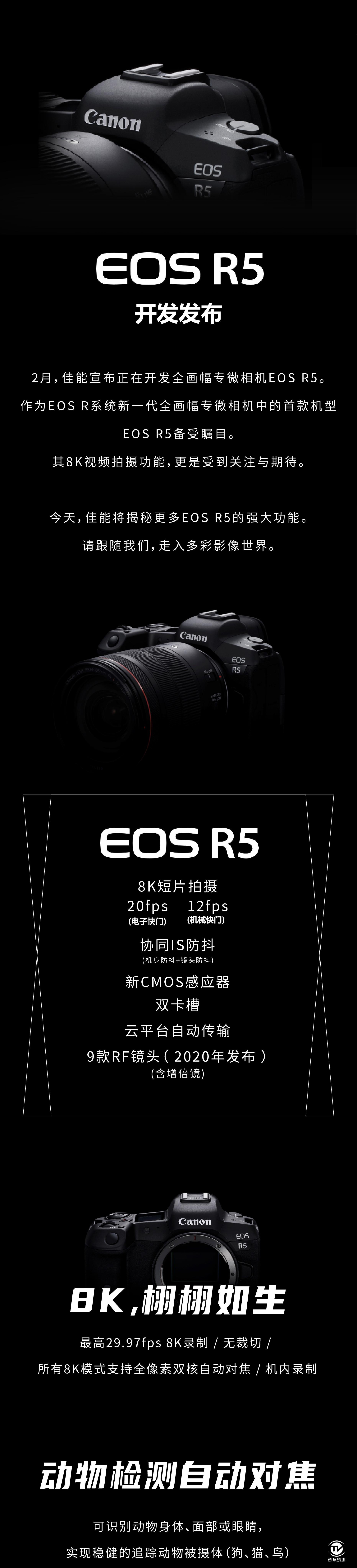 佳能全畫幅專微相機EOS-R5新的開發內容_01.jpg