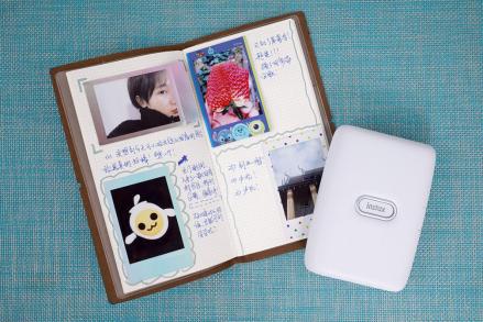 谁是小姐姐的心仪之选?三款手机照片打印机巅峰pkV5(0324)86.png
