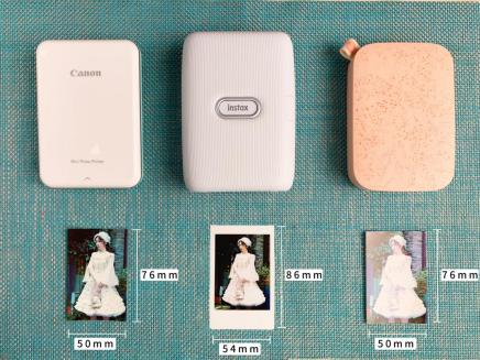 谁是小姐姐的心仪之选?三款手机照片打印机巅峰pkV5(0324)527.png