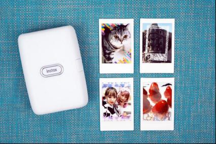 谁是小姐姐的心仪之选?三款手机照片打印机巅峰pkV5(0324)1550.png