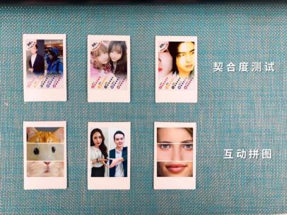 谁是小姐姐的心仪之选?三款手机照片打印机巅峰pkV5(0324)2559.png