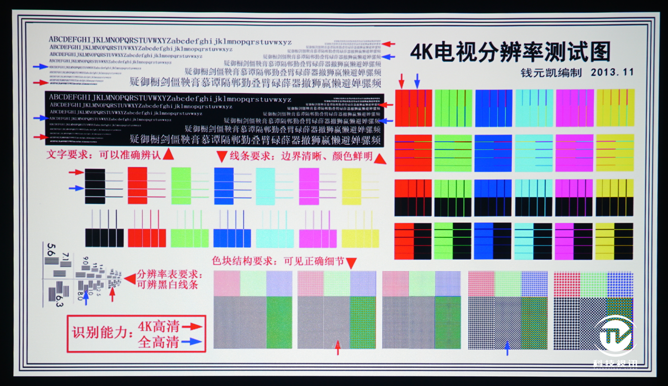 明基E582分辨率测试图1.png