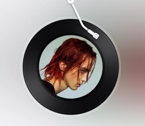 索尼WI-1000XM2颈挂式降噪耳机,随心调节静噪自如 (1)3152.png