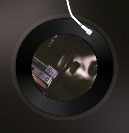 """还原专业声音,vivo影音耳机让你化身""""K歌达人""""(图)1864.png"""