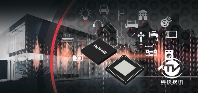 20200409【技術稿】確保物聯網的計算能力,適用于應用處理器的高效電源17.png