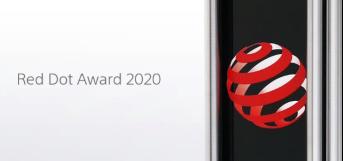 20200416 索尼7款产品获2020红点奖产品设计大奖748.png