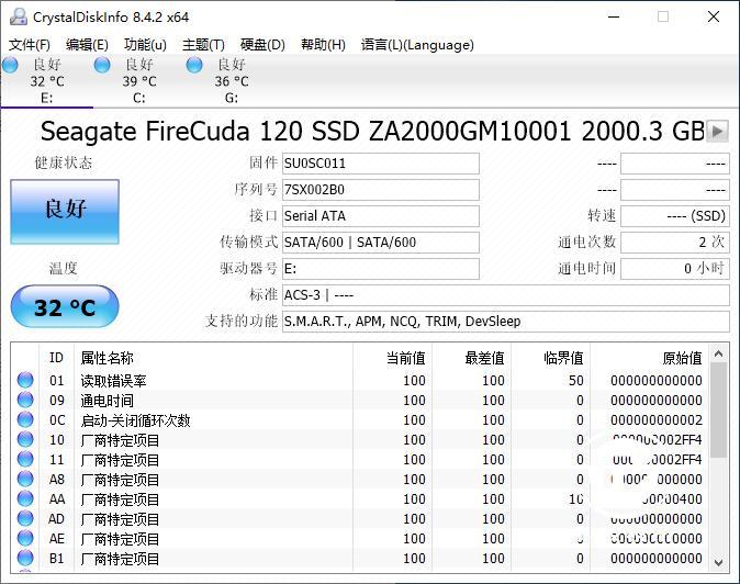 image025.jpg