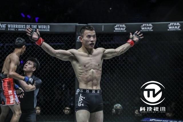 图4:ONE冠军赛运动员苗利涛.jpg