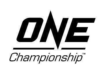 图2:亚洲国际体育赛事IP——ONE冠军赛跨界联动.jpg