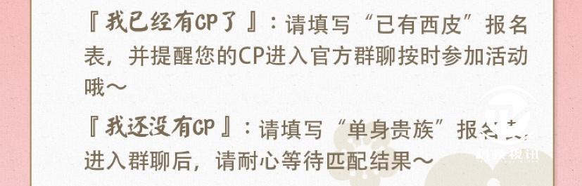 图片 2.JPG