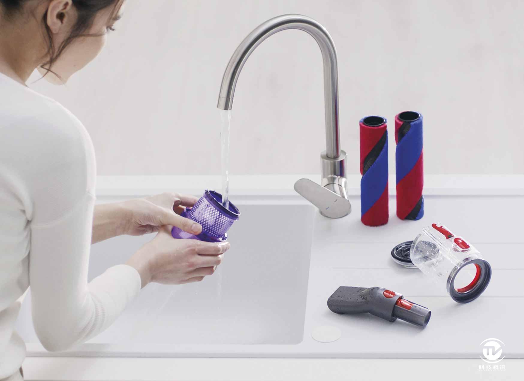 配图7:日常清洗与维护.jpg