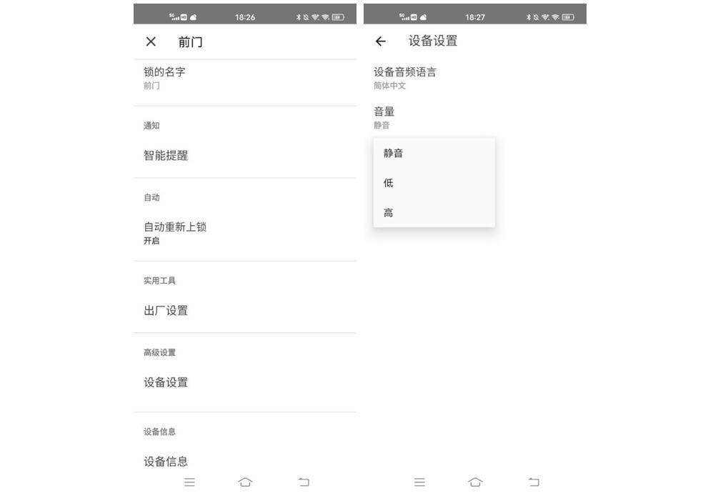 三体3.jpg