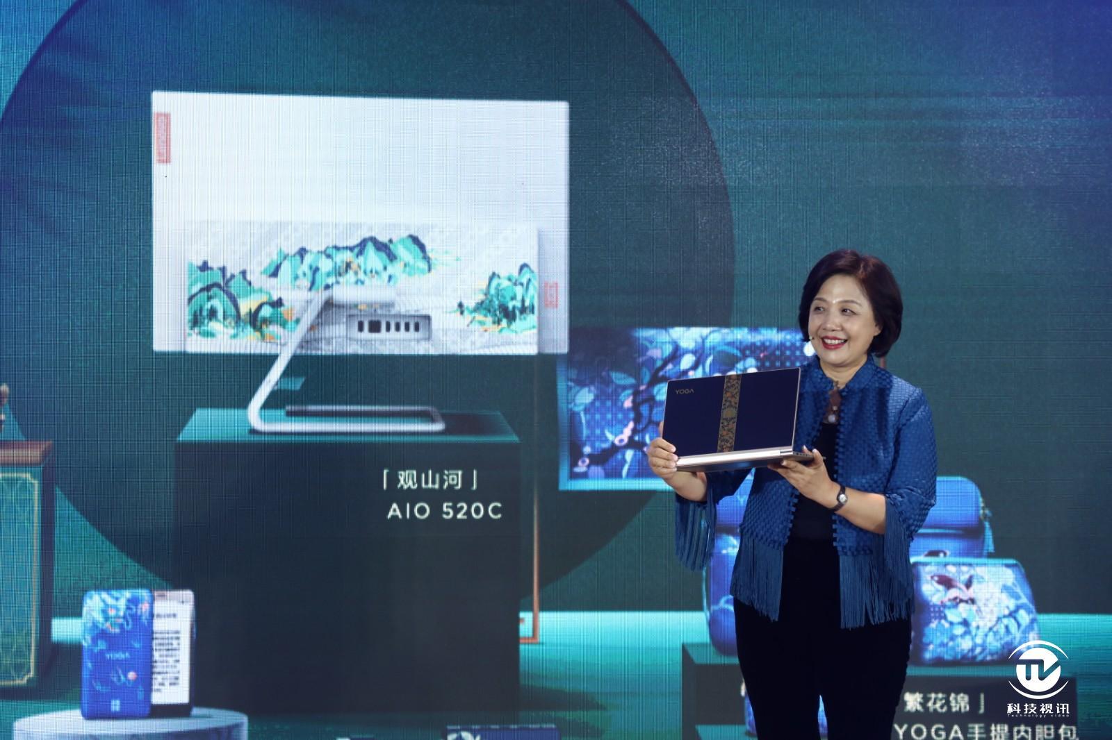 乔健女士价绍产品3.jpg