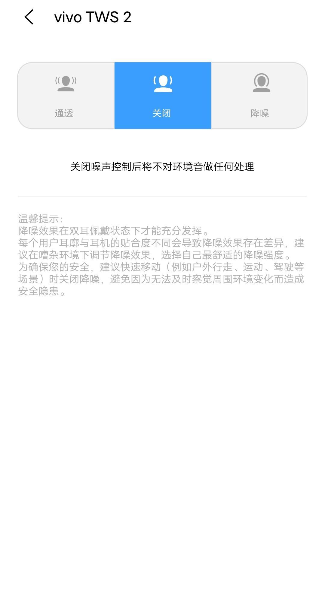 QQ图片20210521151832.jpg