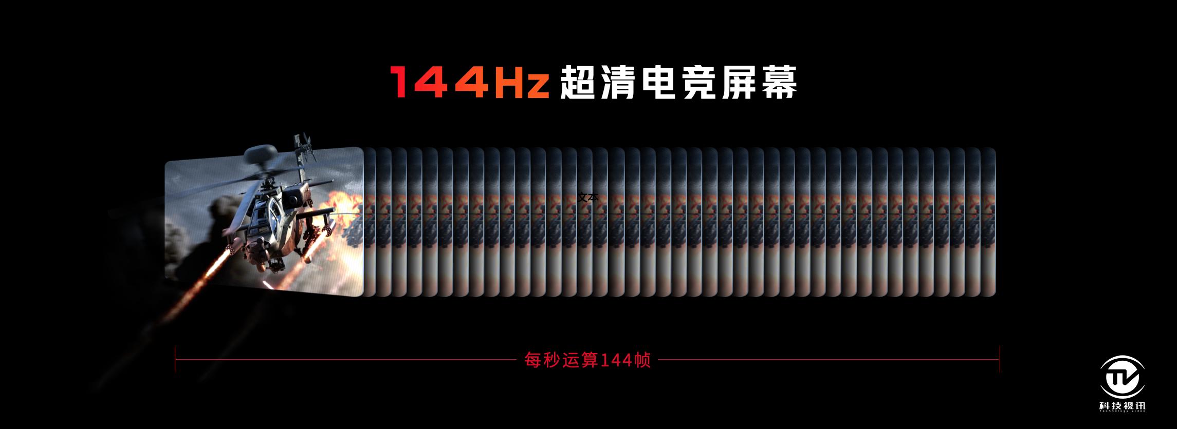 image027.png